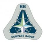 compassbadge